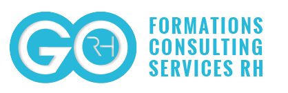 logo gorh formations